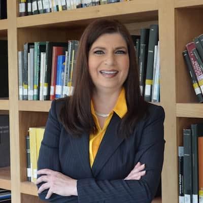 Rosario Gauna