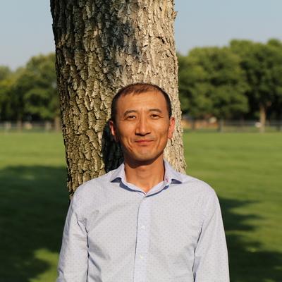 Shinichiro Murakami