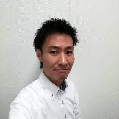 Yoshihito Kimura