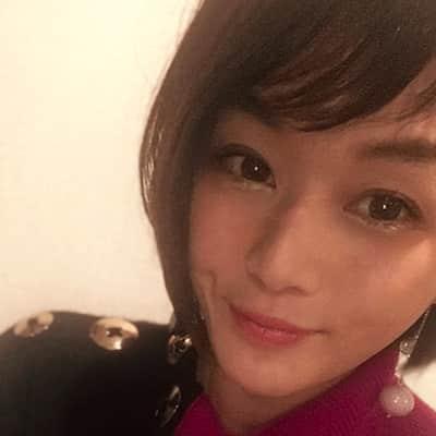 Yukari Nagata